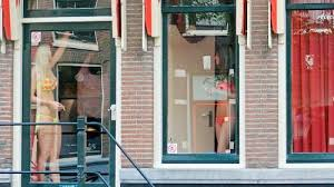 amsterdam red light district prices after dark amsterdam red light district tour amsterdam expedia