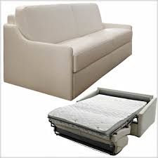 canapé convertible petit espace canapé convertible petit espace idées de décoration à la maison