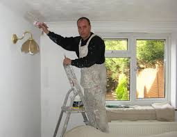 smart tips for painting your house