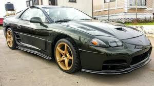 mitsubishi 3000gt vr 4 mitsubishi 3000gt pictures posters news and videos on your
