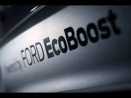 logo ford fiesta 2011 ford fiesta rs world rally car ecoboost 1920x1440 wallpaper