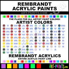 pearl white artist acrylic paints 817 pearl white paint pearl