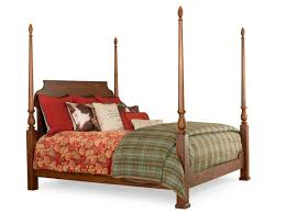 Bedroom Furniture Knoxville Tennessee Bob Timberlake Furniture Designer With Lexington Furniture Met