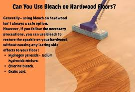 can i use pine sol to clean wood kitchen cabinets can you use on hardwood floors floor techie