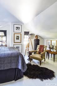 unique bedroom ideas 6 bohemian designs that provide a unique bedroom aesthetic