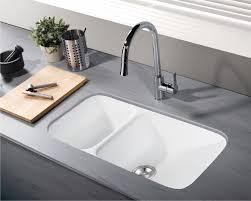 Solid Surface Sinks Kitchen Pmma Kitchen Sink Pmma Kitchen Sink Suppliers And Manufacturers
