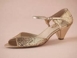 wedding shoes davids bridal gold wedding shoes david s bridal archives 43north biz