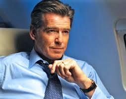 The Ghost Writer The Ghost Writer Wallpaper Pierce Brosnan Cloudpix