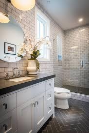 121 best bathroom tile patterns images on pinterest bathroom
