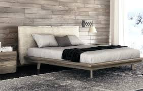 Next Day Delivery Bedroom Furniture Huppe Bedroom Furniture Previous Next Huppe Cubic Bedroom