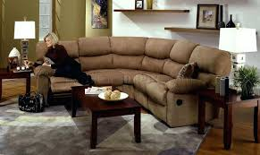 big lots leather sofa couches sectional couches big lots leather couch sofas sectional