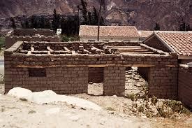 file callejon de huaylas adobe house jpg wikimedia commons