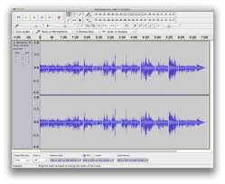 voiceover software reviews and recommendations