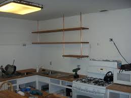 Bathroom Counter Storage Shelves Kitchen Sink Shelf Simple Shelf Decorative Wall Home