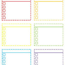 free printable to do list for office 108 best home organization printables images on pinterest moving