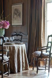 french country dining room farmhouse china country dining room