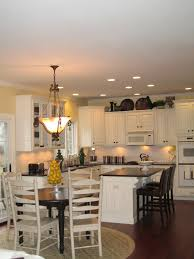best kitchen lighting ideas pictures of kitchen table lights kitchen lighting design