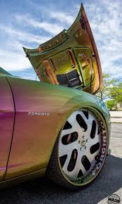 nissan murano grill bubbling 369 best kings donks o images on pinterest cars donk cars and ps