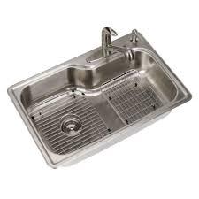 Kohler Kitchen Sinks Stainless Steel by Kitchen Fabulous Kohler Kitchen Sinks Bar Sink Lowes Vanity