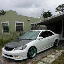 honda civic jdm honda civic coupe jdm car insurance info