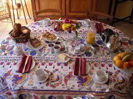 chambres d hotes locmariaquer bed breakfast locmariaquer la tykoumad