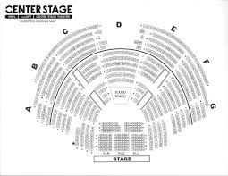 home theater seating atlanta center stage theater atlanta tickets schedule seating charts