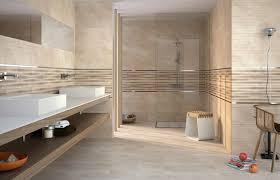 bathroom feature tile ideas bathroom tile designs gallery with mirror design ideas program