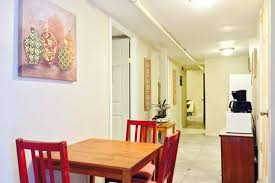 3 bedroom apartments in the bronx book bronx vacation rentals apartments on travelmob