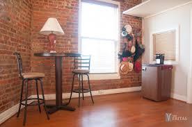 dressing room veritas studio