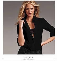 womens silk blouses s xxxl satin silk blouse button silk satin blouses