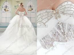 big wedding dresses big wedding dresses gown tulle sweetheart