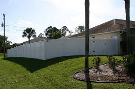 Home Decorating Company Coupon by Veterans Fence Company Special Offers Fence Contractors In Florida