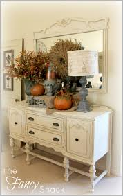 decorating home for fall i thought i would take a break from all the disney posts to share