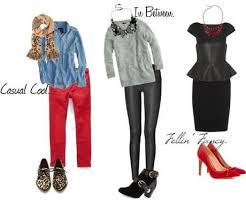 what to wear to thanksgiving dinner 3 easy ideas paperblog