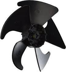 ge refrigerator fan motor amazon com wr02x12008 ge refrigerator evaporator fan motor grommet