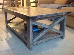 Rustic Farmhouse Dining Tables Coffee Table Amazing White Farmhouse Dining Table Rustic White