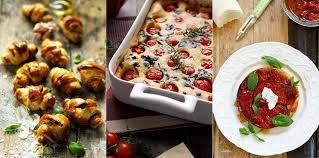 recettes cuisine plus top 10 des recettes les plus populaires sur femme actuelle