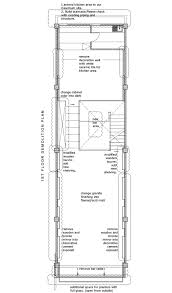 gallery of carpediem restaurant sidharta architect 12 carpediem restaurant floor plan