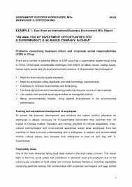 root cause report template data analysis report template and root cause failure analysis