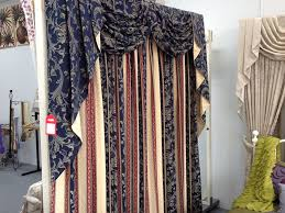 Curtains Blinds Woodwards Curtains Blinds U0026 Bedding Bairnsdale Victoria Facebook
