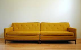 modern furniture minneapolis used mid century furniture los angeles for sale australia legs
