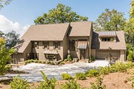 lookout mountain tn real estate lookout mountain homes for sale