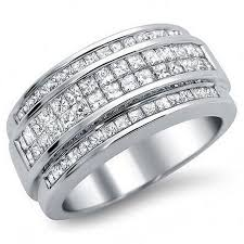 wedding bands for him 60 breathtaking marvelous diamond wedding bands for him