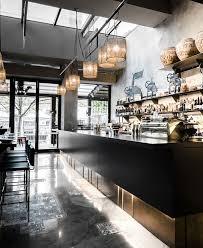 1058 best bar u0026 restaurant design images on pinterest cup of