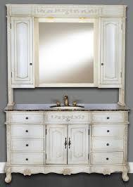 vanity d92a1e0cfe650f3029a9733f2530d531 corniche 48 french gray
