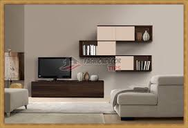 awesome tv wall units designs and living room furniture sets