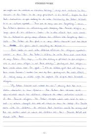 thesis statement for compare and contrast essay examples of thesis statements for literary analysis essays essay sample literary essay how to write a thesis statement for a literary analysis essay