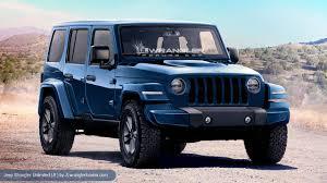 car jeep wrangler next gen jeep wrangler production to begin in november