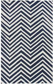 Rugs Chevron 62 Best Simply Chevron Images On Pinterest Rugs Usa