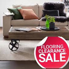 Carpet Court Laminate Flooring Carpet Court Mcgraths Hill Home Facebook